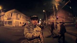 Apache ft El Freaky, Slow Mike & Stanley Jackson - Siente El Peso