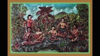 Guruh Gipsy 01_Indonesia Mahardhika