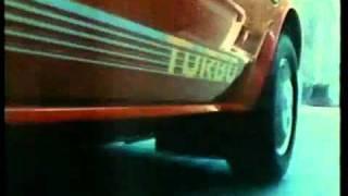 1983 MITSUBISHI MIRAGE 4DOOR Ad MCCCN.NL.mp4