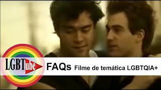 FAQs 2005 Filme LGBT Legendado