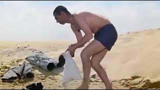 «Джентльмены удачи» — советский полнометражный художественный фильм