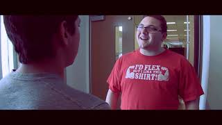 6th Annual Wayland High School Movie Festival (2016)