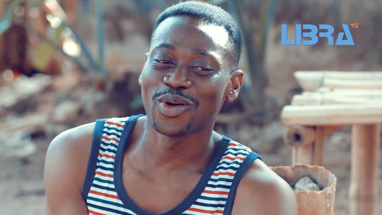 Download ALAPANDEDE 2 Latest Yoruba Movie Lateef Adedimeji|Biola Adebayo|Dele Odule|Bimbo Oshin|Ibrahim Chata