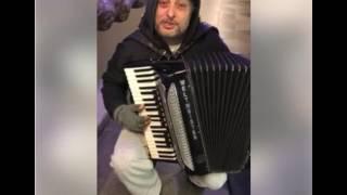 Robert Din Alexandria Muzica Lautareasca De Puscarie Seful Muzicii Lautaresti