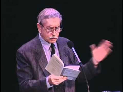 Edward Albee | 92Y Readings