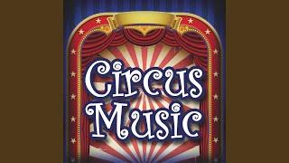 Circus Calliope Student