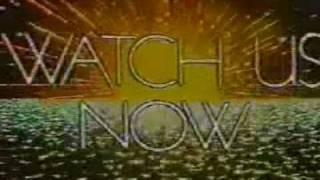 NQTV - Watch Us Now - 1983 thumbnail