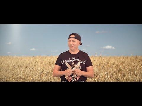 Nicolae Guta - Floarea florilor [oficial video] 2019