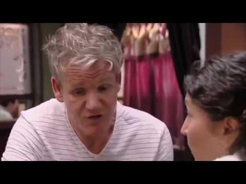 kitchen nightmares season 7 episode 9 bella lunaenglish hd - Kitchen Nightmares Season 7