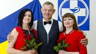 Музыка на свадьбу Ровно цена 096-683-6287 свадебные музыканты Ровенская область цены