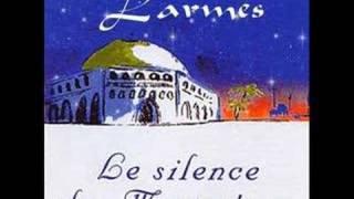 ۞...Larmes - Le Silence des Mosquées...۞