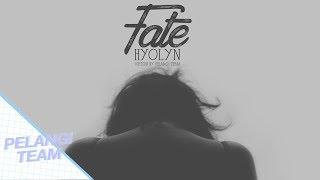 Hyorin Fate
