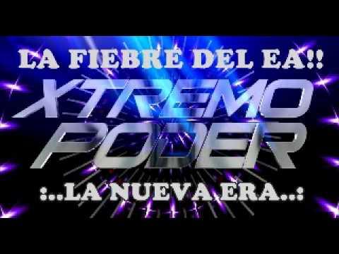 Tiren y Calen - Saya mr. Ft. Xtremo Poder & Mc. Liluz Cumbias Editadas 2013 - La Fiebre del Ea!!