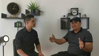 Entrevista Don Pan - Panaderia