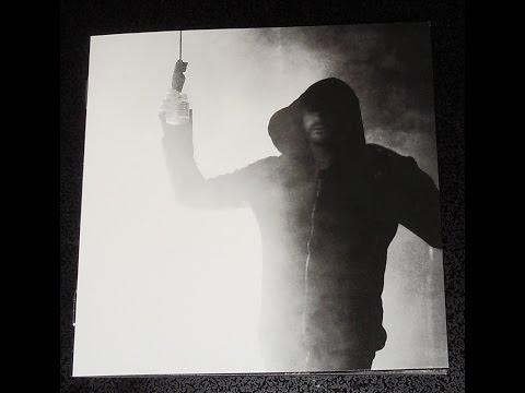 "THIRD EYE BLIND - ""DOPAMINE"" Complete CD"