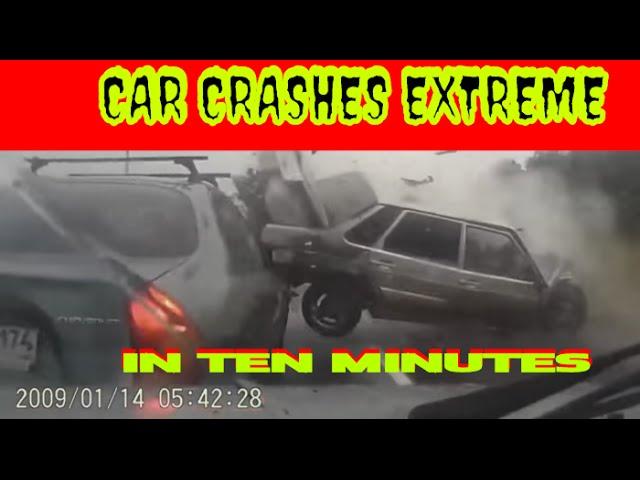 Top 26 Deadly Car Crashes Too Epic Top Crashes Too Epic Top Cars And Epic Crashes Too Deadly