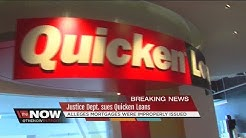 Attorney weighs in on Quicken Loans lawsuit
