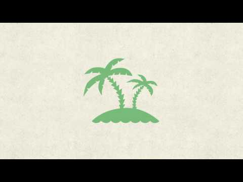 Learn Hawaiian - Part One