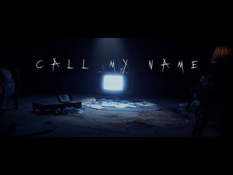 In Flames - Call My Name (Official Music Video)