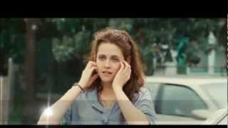 Trailer da fanfic: Breathe me .wmv