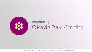 OkadaPay (Cashless) | Okada Manila