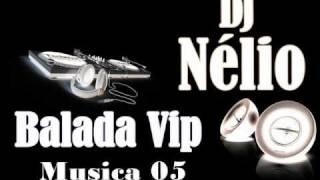 Balada Vip DJ Nelio 2010 (05).