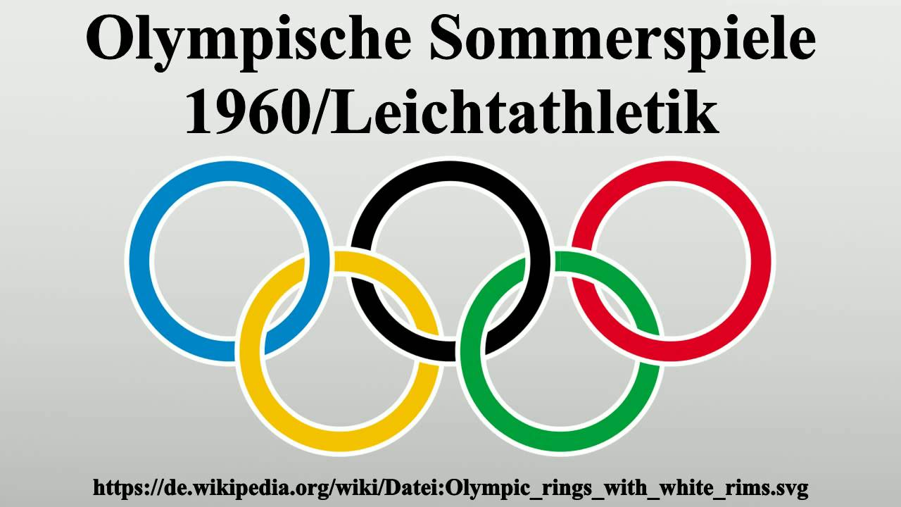 Olympisch Spiele
