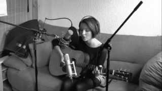Ellen K. - Little Girl