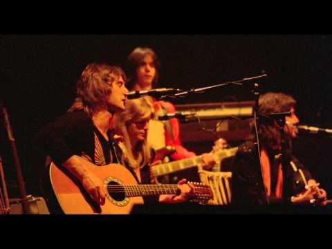 Paul Mc Cartney & Wings - Rockshow 1980