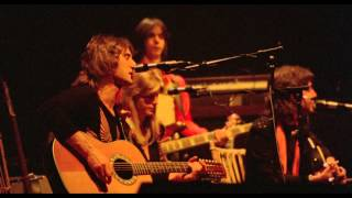 Paul Mc Cartney & Wings - Rockshow 1980