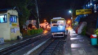 दुनिया के 5 सबसे भूतिया रेलवे स्टेशन Most Haunted And Scary Railway Stations In the World