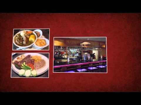 Torres Mexican Food - Denver, CO