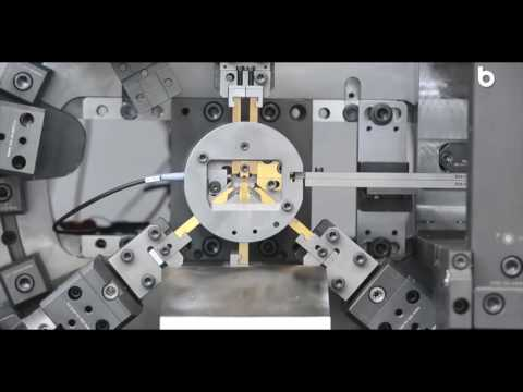 ossenberg-engels_gmbh_video_unternehmen_präsentation