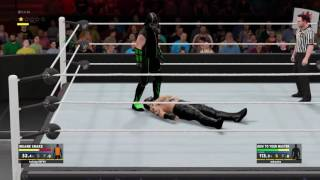 WWE 2K17_20161027204527