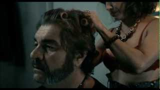 VARES PIMEYDEN TANGO Official trailer © Solar Films (FULL HD)