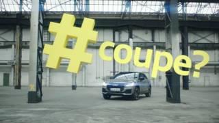 Novi Audi Q2 pri Porsche poslovalnicah