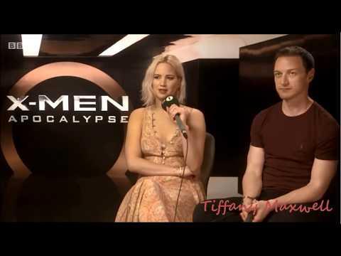 ballerini-album-1 Guest Host Jennifer Lawrence Surprises People On Hollywood