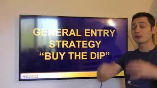4 Essential Parts Of Every Crypto Trading Strategy