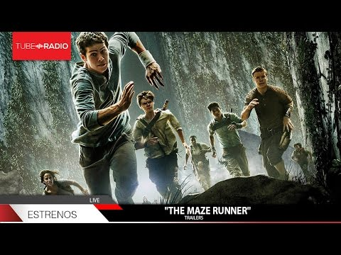 critica-/-review-de-the-maze-runner:-correr-o-morir,-el-corredor-del-laberinto
