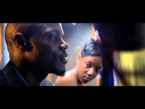 "American Black Film Festival Winner, ""Stag and Doe"" (2010)"
