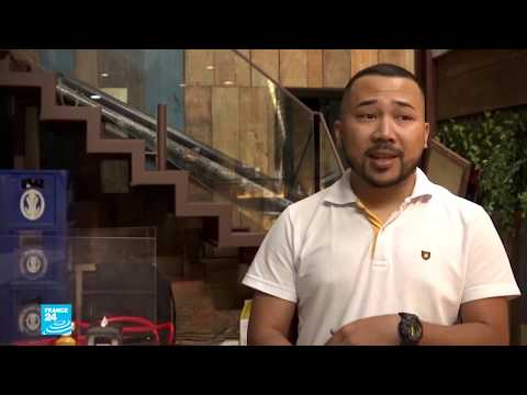 فيروس كورونا: تدابير وقائية صارمة تواكب رفع الحجر الصحي في البرازيل  - نشر قبل 22 ساعة