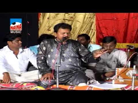 Ya Vanjhotya Mahshila ghari Thevu Kashal.(Double Meaning Qawalli Cha Jungi Samna) Segment 3
