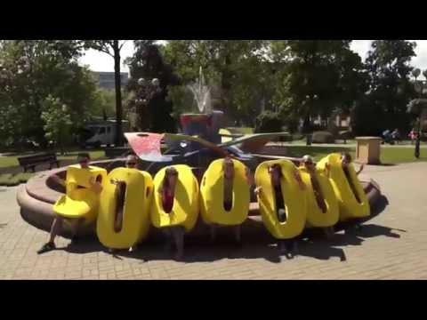 Kolektury Lotto Krakow