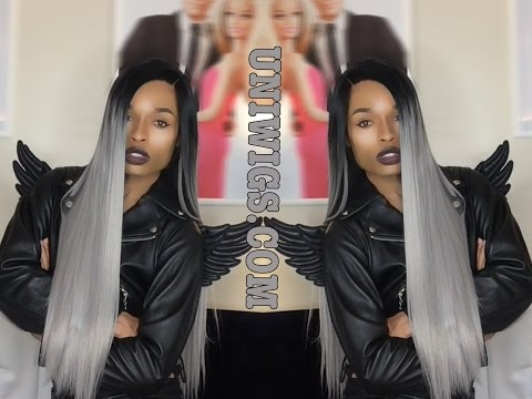 Bomb synthetic wigs show and tell doovi - Candy candy diva futura ...