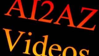 AI2AZ VIDEOS PROMO