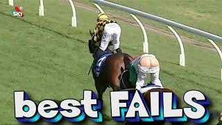 (best FAILS)-приколы со спортсменами