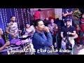 أغنية استقبال عريس الفنان سلمان الحرازين مهرجان ال الغول