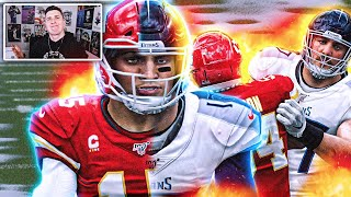 i-played-a-huge-chiefs-fan-with-the-titans-this-game-got-heated-quick