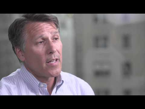 AWS Partner Success DougSchneider