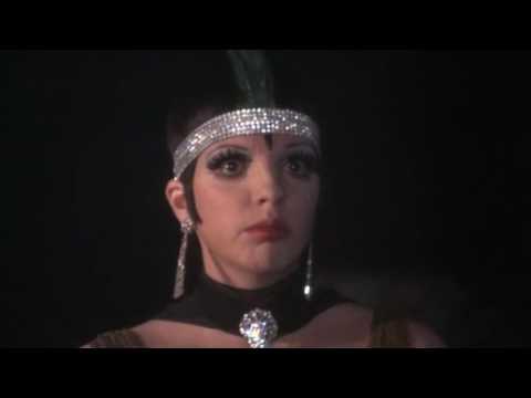 Cabaret: Money, Money | Legendado PT-BR